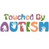 autism_awareness: (pic#3838365)