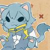 catnet: (Default)