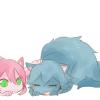 catnet: (04)