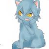 catnet: (05)