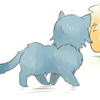 catnet: (10)