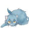 catnet: (26)