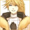 nekokoban: Len (Rin) (影の絶望の歌)