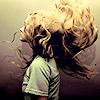 rae1013: Flyaway Hair (Default)
