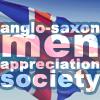 misscam: (Anglo-Saxon Appreciation Society)