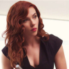 ashpags: Natasha Romanov in Iron Man 2 (natasha-romanov)