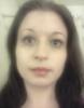 brightrosefox: (Soft Light Makeup 2)