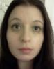 brightrosefox: (Gold Mocha Brown hair by Redken Chromati)