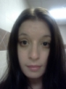brightrosefox: (Gold Mocha Medium Brown, first shot, hair by Redken Chromatics)
