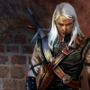 sirenssong: (Geralt of Rivia)