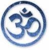 zana16: om symbol (om)