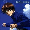 tani_recs: (Default)