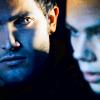 alchemy: Derek/Stiles from Teen Wolf ([tw] No doubt you'll hurt my feelings.)