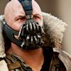 kansouame: (Bane face)