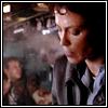 dreiser: (Aliens: Ripley Smoke Exhale)