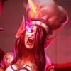 badducks: (angry)