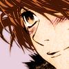 alice789: (blush)