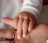 3hvost: (мать и дитя)