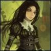 darker_alice: (Hatter's world 2)