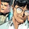 starsandsea: (Clark & Bruce)