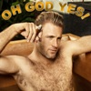 simplyn2deep: (Scott Caan::cigar::yes)