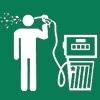 geekinthegreen: (death by gasoline)