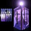 dalekboy: (DW New Logo with Doctor and Amy)