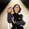 herolady: (= WATCHING YOU)