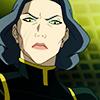 herolady: (- HELL NO)