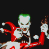 harlequin_doll: (JOKER/HARLEY: POSSES YOU)
