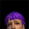 aelia: (purple haired dude)