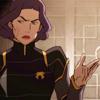 herolady: (= say)