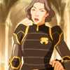herolady: (= BECAUSE)