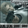 brutal_priestess: (Bang)