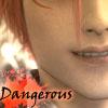 brutal_priestess: (Dangerous)