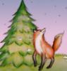 saraphina_marie: (Holiday fox)