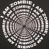 cosipotente: (i am a zombie)