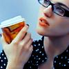 heathershaped: (Merlin: (ooc) Katie M Coffee)