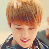 needsm0retime: Luhan being adorable (Luhan :))