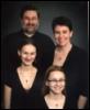 pegkerr: (Family 2009)