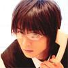 hikarii: (pic#385463)
