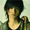 hikarii: (koichi)