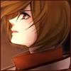 nekokoban: Meiko (the stars her heart)