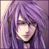 nekokoban: Gakupo (a man of the kingdom)