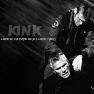sid: (J/D kink)