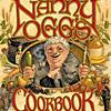 featherynscale: Nanny Ogg's Cookbook (cookbook)