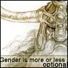featherynscale: (Gender)