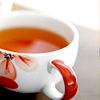 cesia: (tea)