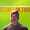 aikea_guinea: (SG1 - Teal'c Sparkle Motion)