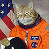 doxers: HOLY SHIT THIS IS AMAZING (catstronaut)